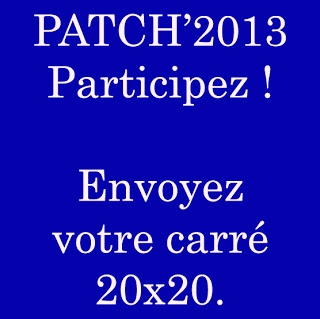 Patch2013Participez.jpg