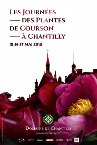 531x797xAffiche_journees_des_plantes_de_Courson_a_Chantilly.jpg.pagespeed.ic._p7CHXsiiB.jpg