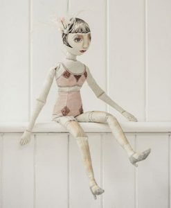 lou-lou-doll-collective-2-247x300.jpg