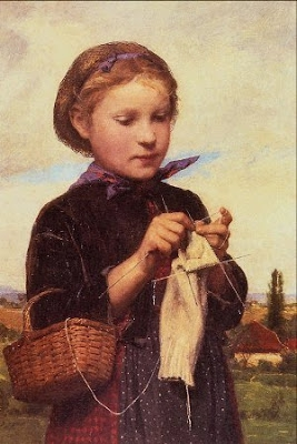 anker-girlknitting.jpg