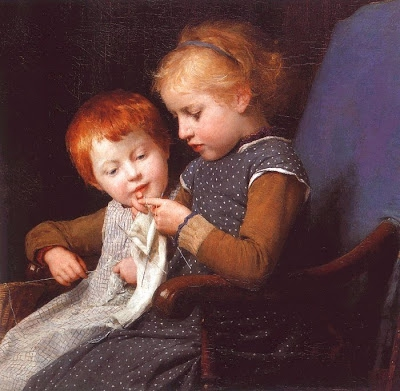 Little Knitters.jpg