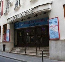Theatre-de-la-Michodiere-Paris_w258h247.jpg