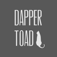 Dapper Toad.jpg