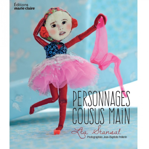 personnages-cousus-mains.jpg