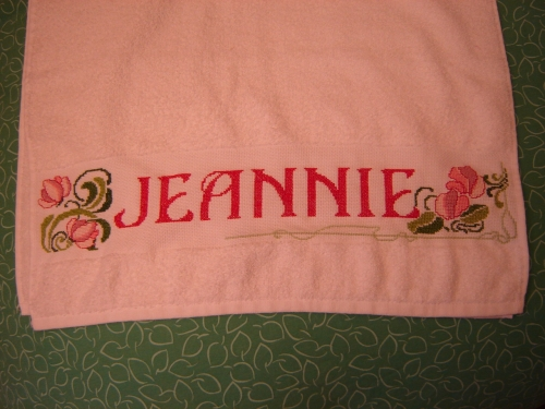 serviette jeannie.JPG