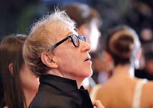 cannes2011-woody.jpg