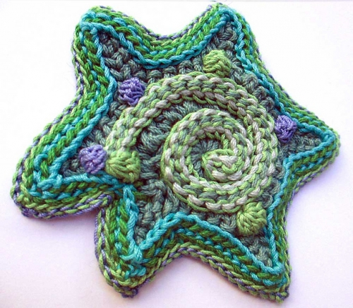 green-spiral-star-4650_medium2.jpg